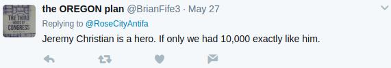 Brian Fife on Twitter