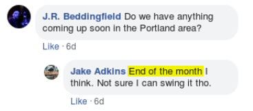 Jake Adkins facebook
