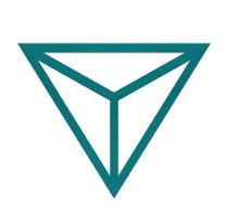 Identity Europa's logo.