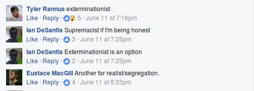 Racist theories3