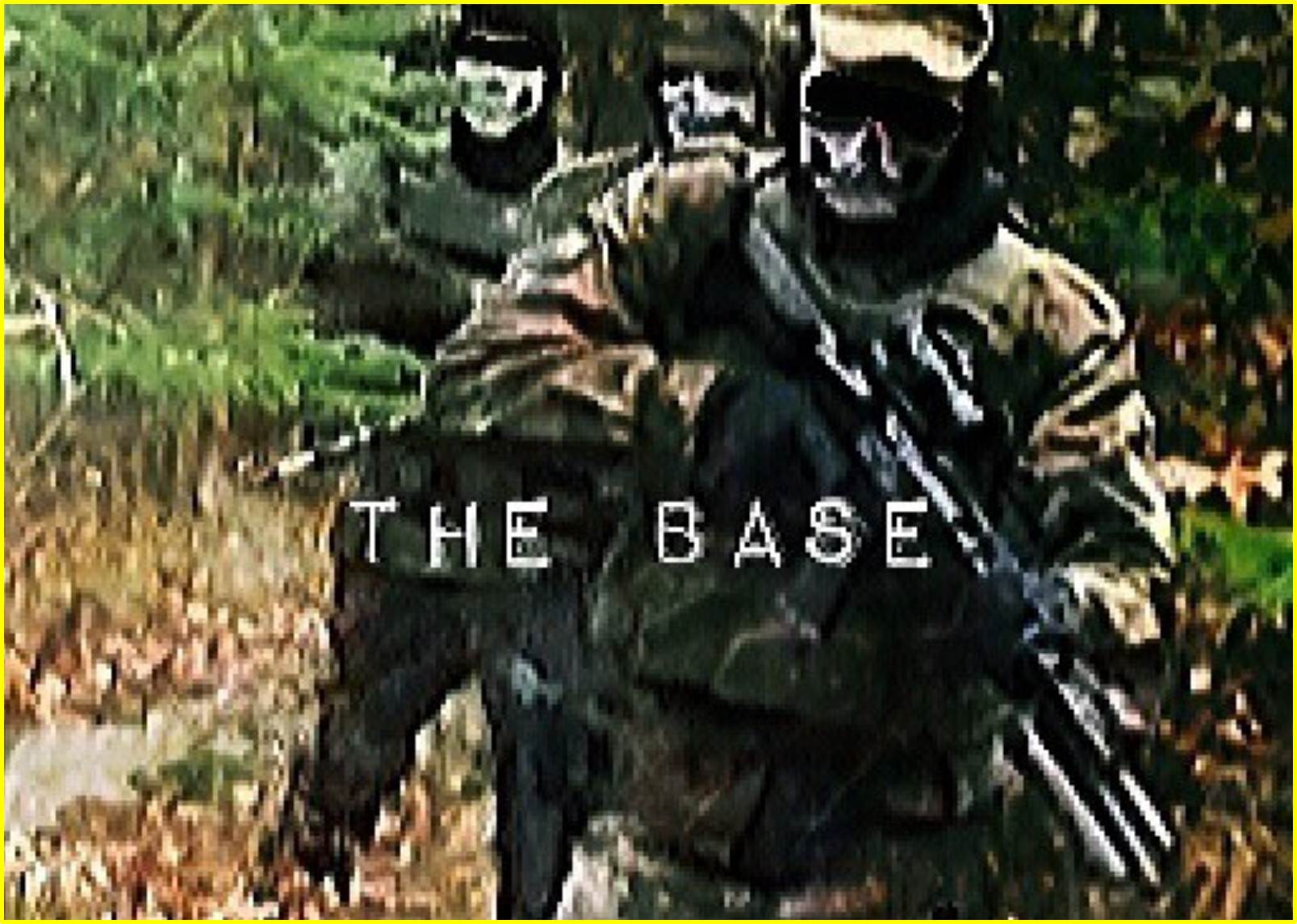 - IMAGE - The Base
