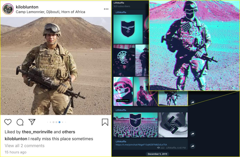 - IMAGE - benton army propaganda