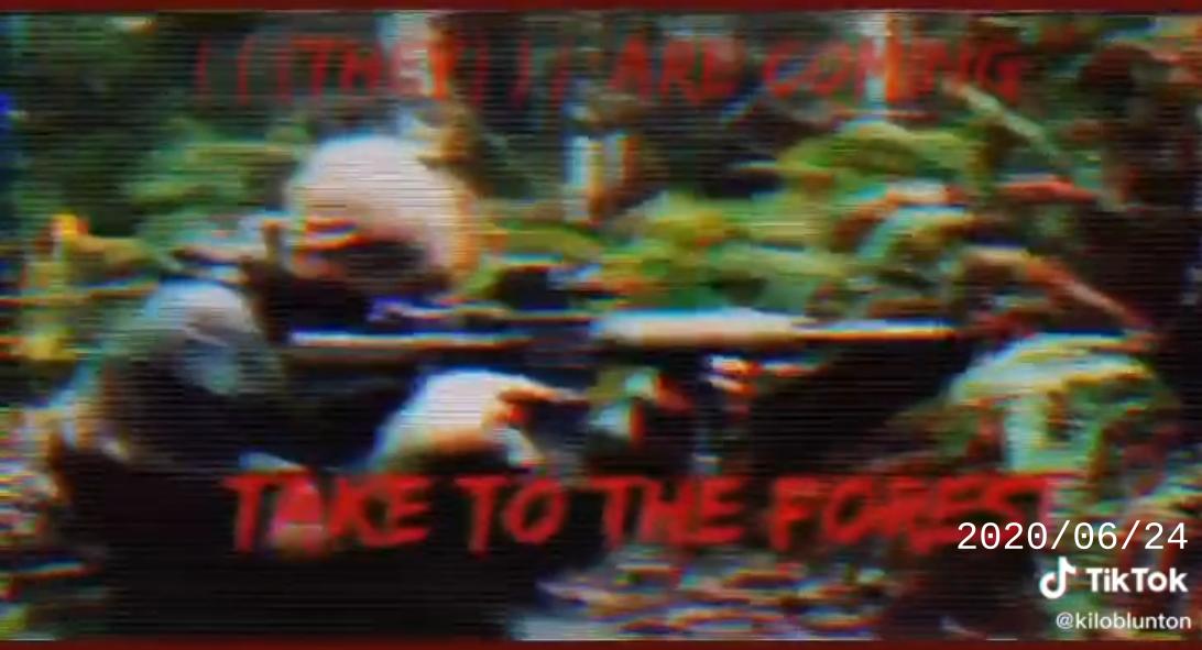 - IMAGE - nazi on main