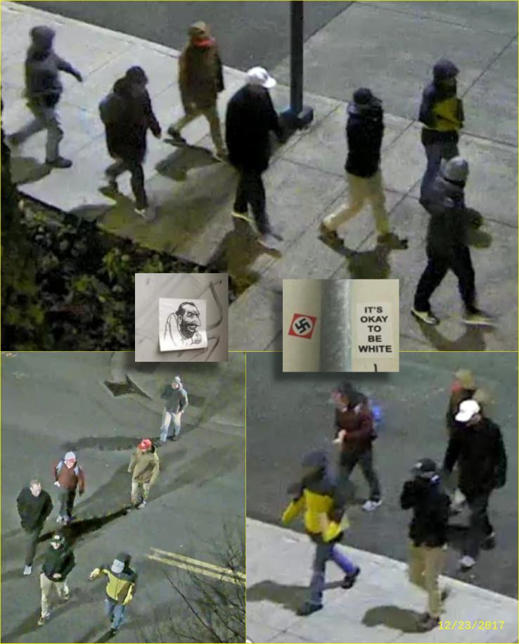 surveillance images PCC