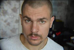 Dmitriy Pchelintsev
